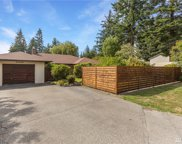 23202 84th Ave W, Edmonds image