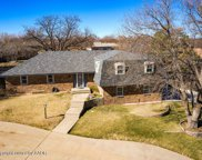 1 Country Club Dr, Canyon image