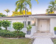 6721 Riviera Dr, Coral Gables image