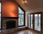 20075 S Countryview Drive, Spring Hill image