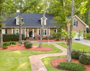 132 Hidden Fawn Circle, Goose Creek image
