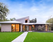 7002 La Vista Drive, Dallas image
