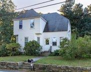 34 Brookside Rd., Westford, Massachusetts image