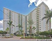 3001 S Ocean Dr Unit #1137, Hollywood image