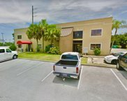 99 George J King Boulevard, Cape Canaveral image