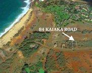 84 Kaiaka, Maunaloa image