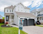 131 Watford St, Whitby image