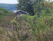 Parcel A Cemetery Road, Alden image
