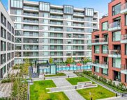 1571 W 57th Avenue Unit 514, Vancouver image