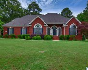 109 Moon View Drive, Toney image
