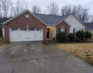 107 Midwood Road, Travelers Rest image