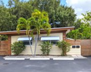 513 SW 14th Ct, Fort Lauderdale image