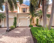 12850 Carrington Cir Unit 6-201, Naples image