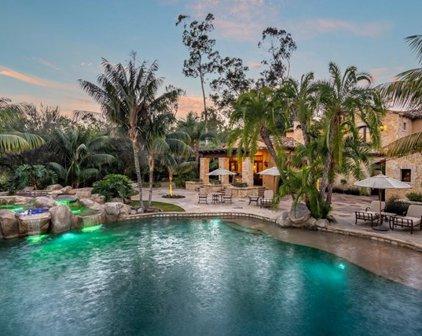 16221     Via Del Alba, Rancho Santa Fe