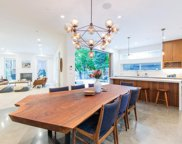 249 West Blithedale Avenue, Mill Valley image