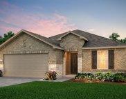 1040 Briarbush Court, Fort Worth image