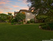 29542 Summer Sweet, Fair Oaks Ranch image