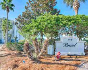 375 B Beach Club Trail Unit 2008, Gulf Shores image