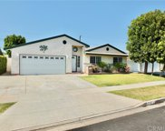 5111     Marion Avenue, Cypress image