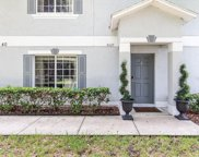 4027 Dolphin Drive, Tampa image
