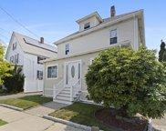 406 Jefferson Avenue, Salem image