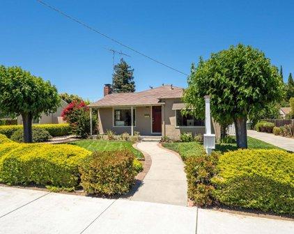197 Tyler Ave, Santa Clara