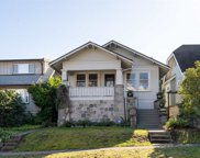 3730 W 15th Avenue, Vancouver image