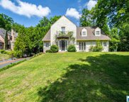 24 Woodhill Rd, Mountain Brook image