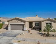 30212 Inverness Drive, Cathedral City image
