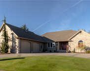 337 Maberry Lp, Lynden image
