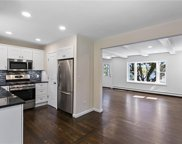 13 Sycamore  Terrace, Mahopac image