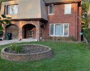 6619 North Monticello Avenue, Lincolnwood image