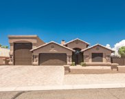 2451 Jacob Row, Lake Havasu City image