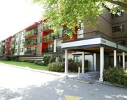 11240 Daniels Road Unit 208, Richmond image