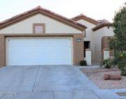 2917 Fitzroy Drive, Las Vegas image