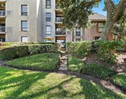 6 Lighthouse  Lane Unit 939, Hilton Head Island image