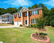 504 Summerridge Court, Simpsonville image