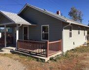 390 S Garrison Street, Lakewood image