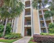 7911 Grand Estuary Trail Unit 105, Bradenton image