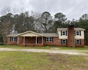 3502 Ray Owens Road, Appling image