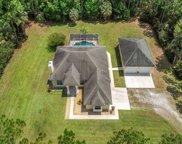 15354 78th Drive N, Palm Beach Gardens image