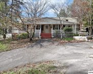 2730 Autumn Woods, Cosby image