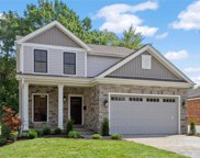 2408 High School  Drive, Brentwood image