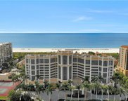 480 S Collier Blvd Unit 814, Marco Island image