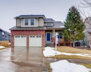 7180 South Langdale Court, Aurora image
