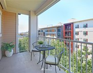 1545 NW 57th Street Unit #527, Seattle image