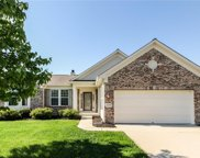 13102 Pinner Ave, Fishers image