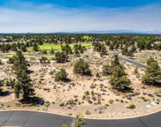23163 Switchback  Court, Bend, OR image