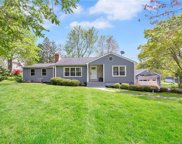 875 Branch  Road, Suffield image