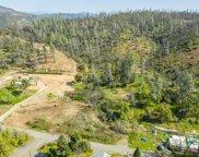 2nd St, Shasta image
